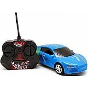 купить игрушки на дистанционном управлении недорого