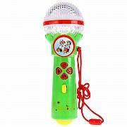 купить музыкальные  микрофоны и смартфоны недорого
