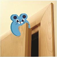 Блокиратор двери «Мышка»