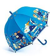 зонты для детей