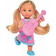 Куклы и аксессуары для девочек