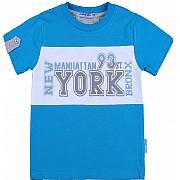 футболки мальчику