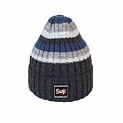 шапки, шарфы и комплекты мальчикам